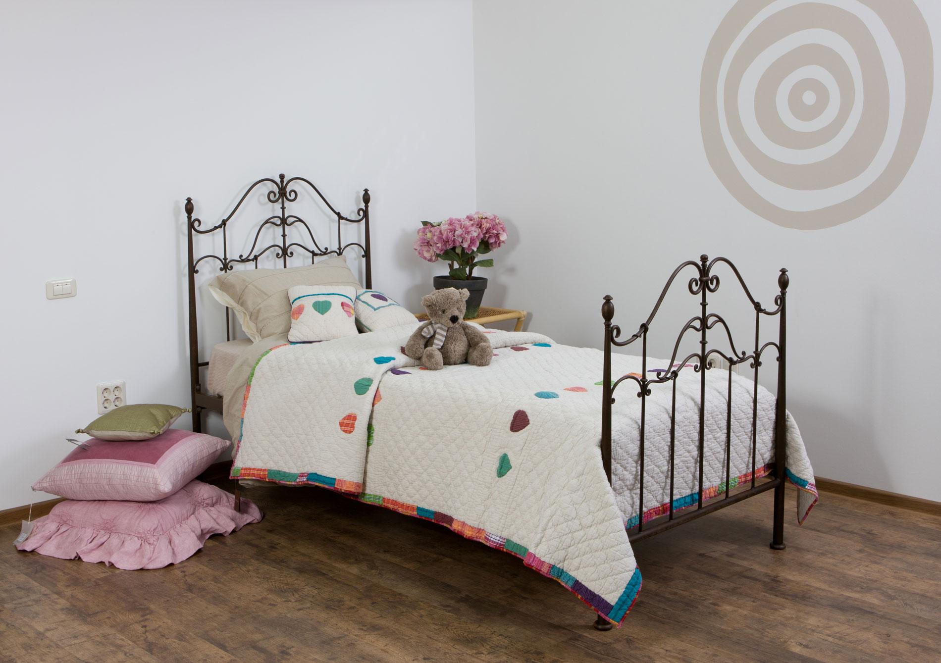 Кровать «Герда»