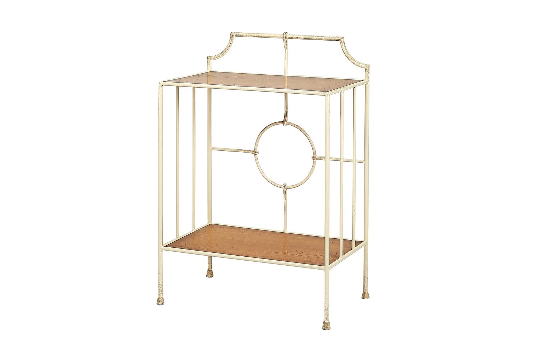 Прикроватный стол «Амелия»