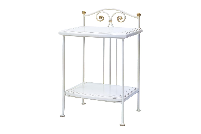 Прикроватный стол «Надежда»