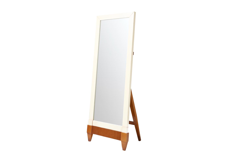 Зеркало «Пьер»