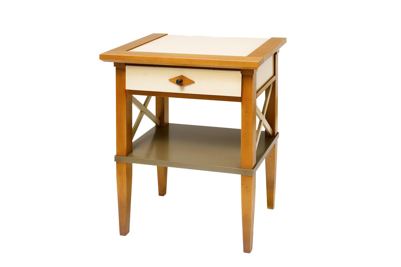 Прикроватный стол «Пьер»