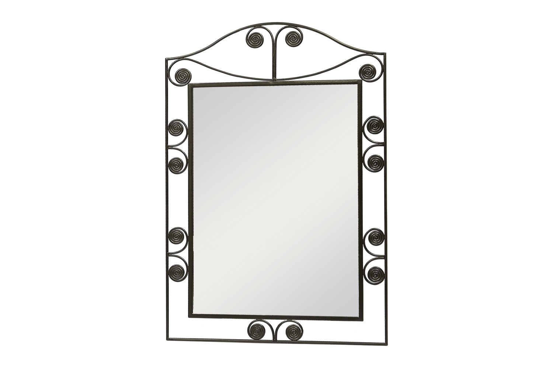 Зеркало «Верона»