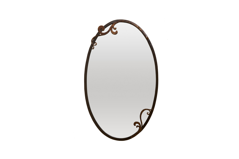 Зеркало «Анна»