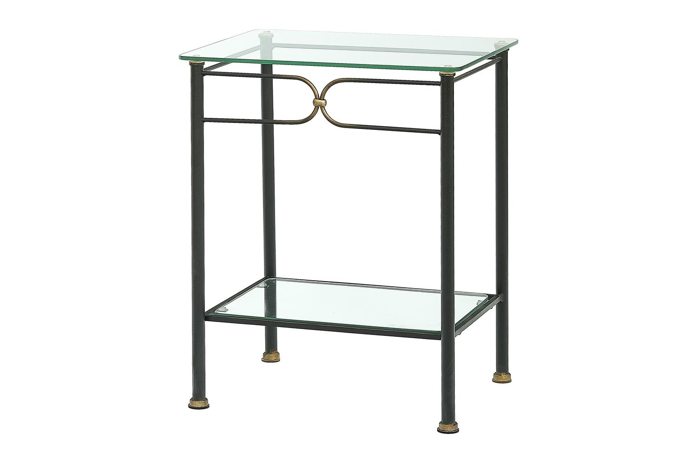 Прикроватный стол «Николь»