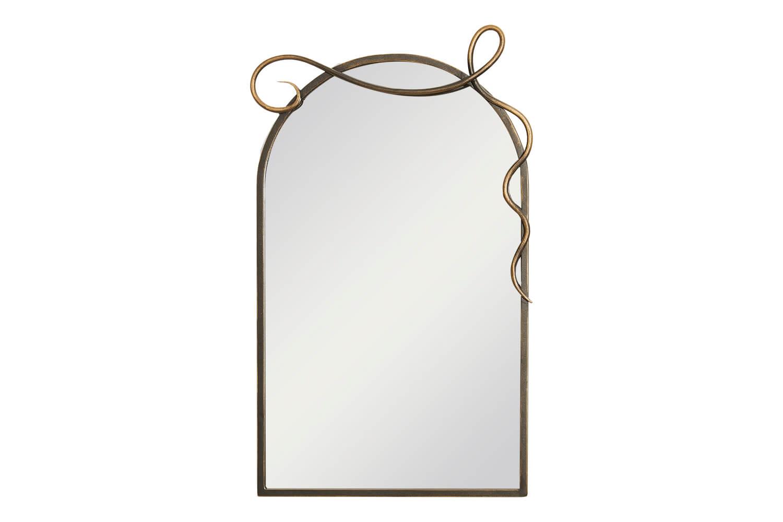 Зеркало «Муза»