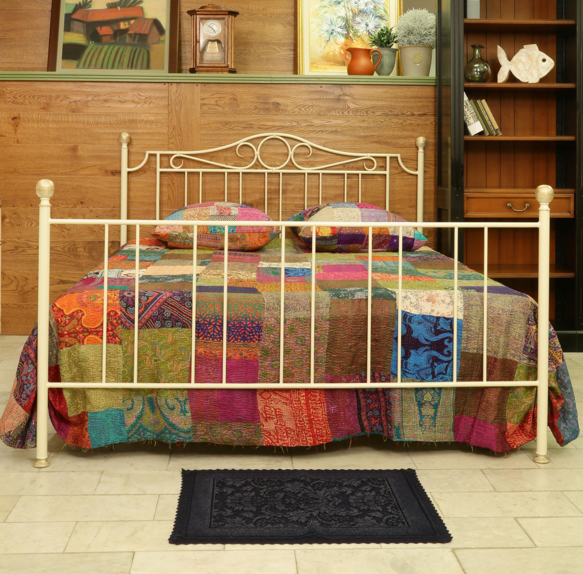 Кровать «Амелия»