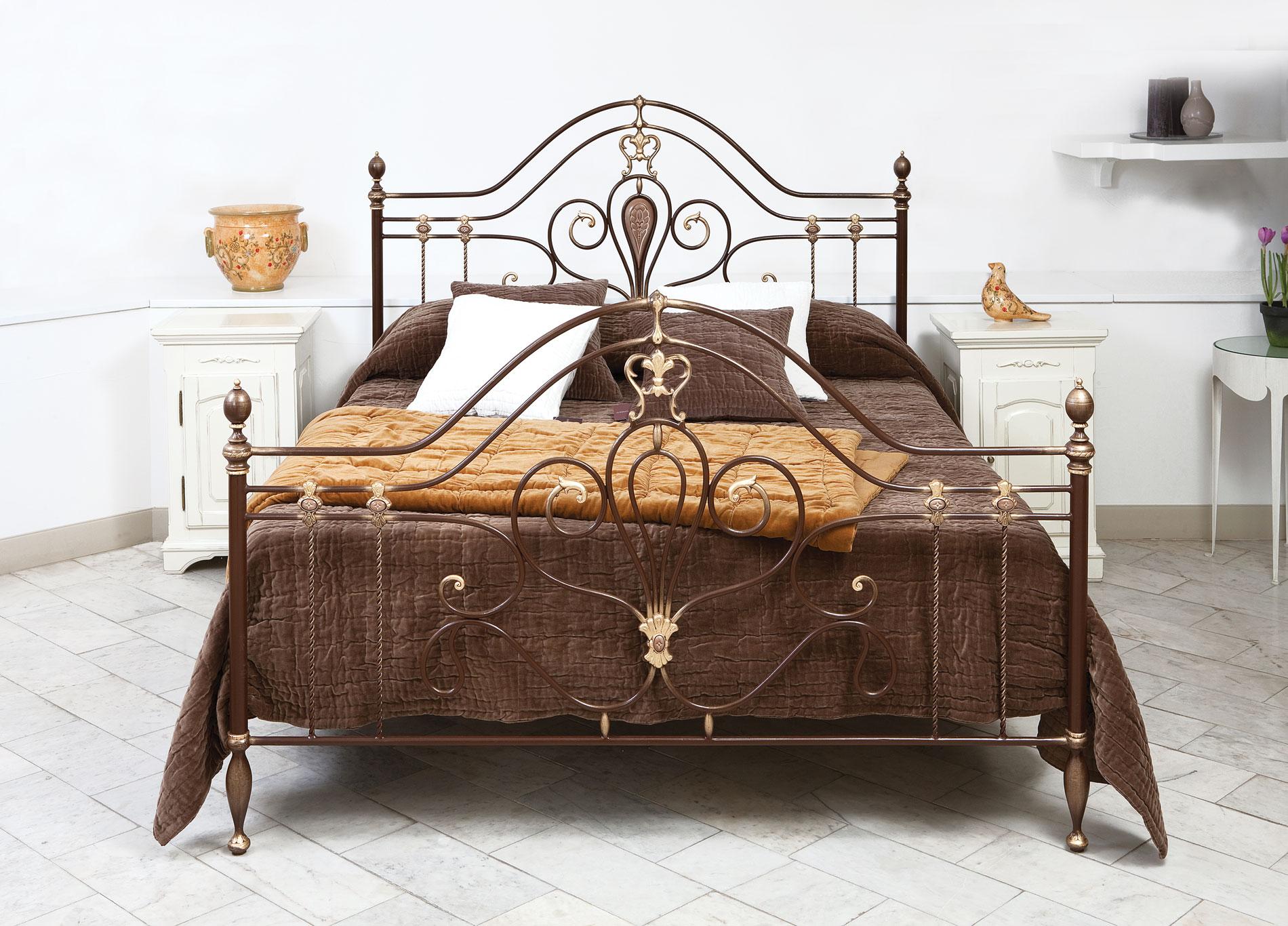 Кровать «София»