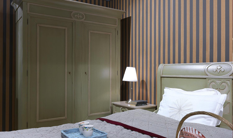 Кровать «Екатерина»