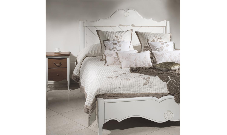 Кровать «Елена»