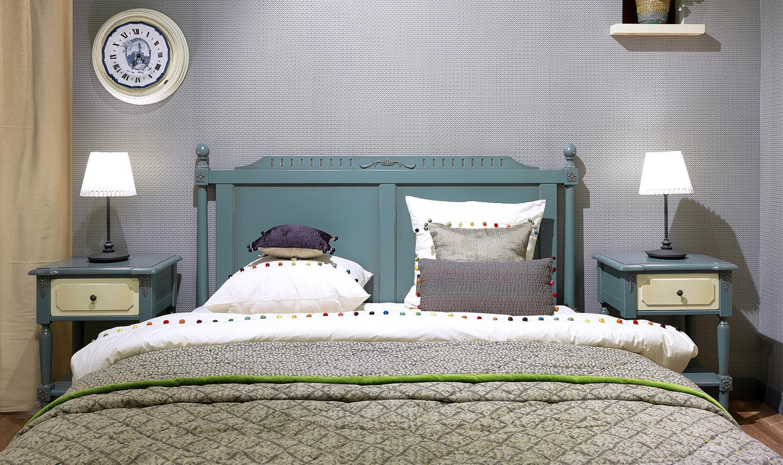 Кровать «Мария»