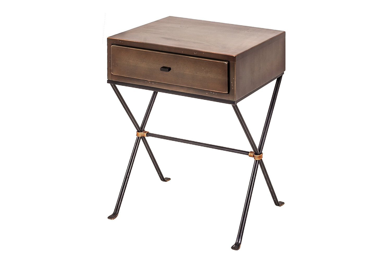 Прикроватный стол «Александр»