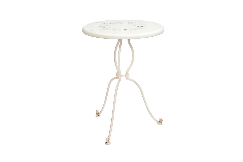 Прикроватный стол «Алиса»