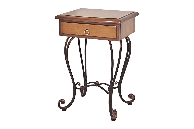 Прикроватный стол «Анна»