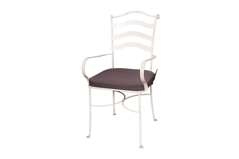 Кресло «Бретань»