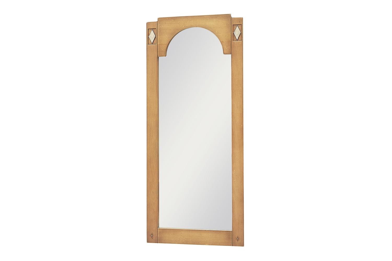 Зеркало узкое «Екатерина»