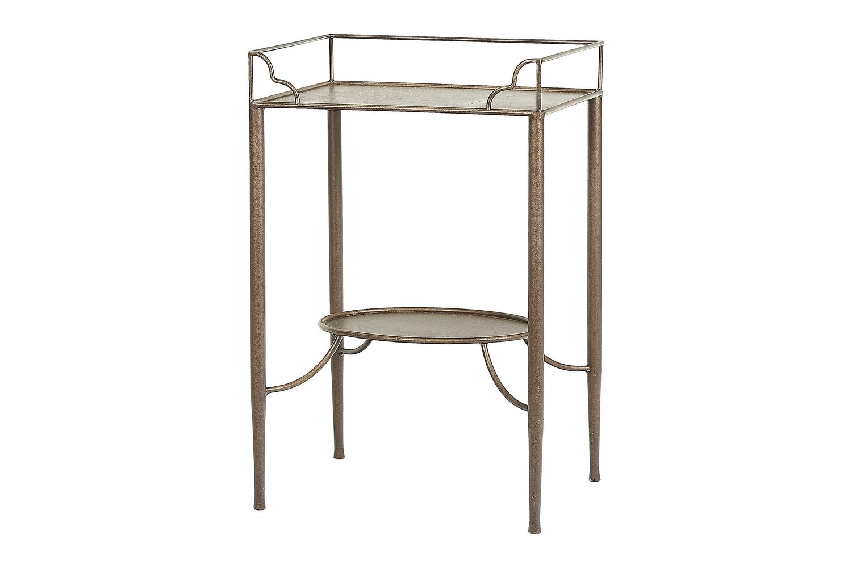 Прикроватный стол «Эльза»