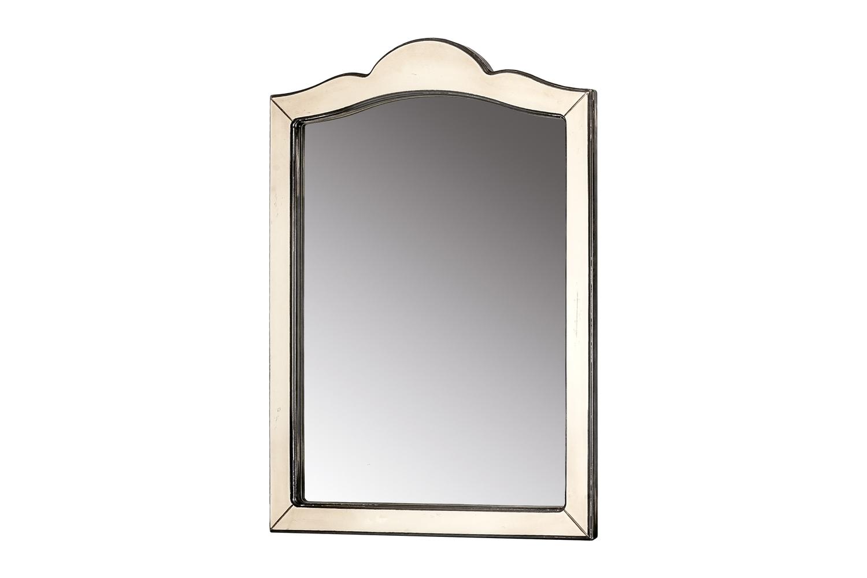 Зеркало «Флорентина»