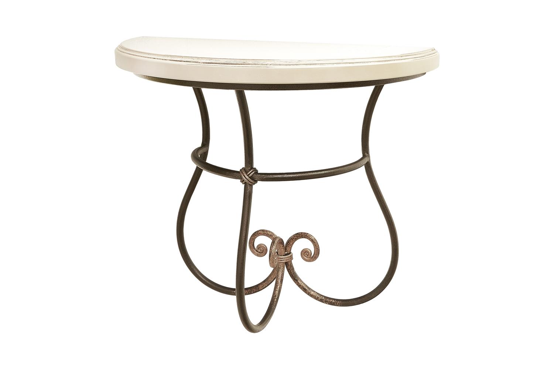 Прикроватный стол навесной «Герда»