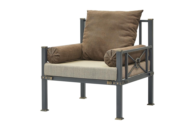 Кресло «Мадрас»