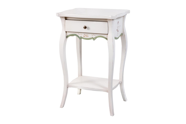 Прикроватный стол «Маргарита»