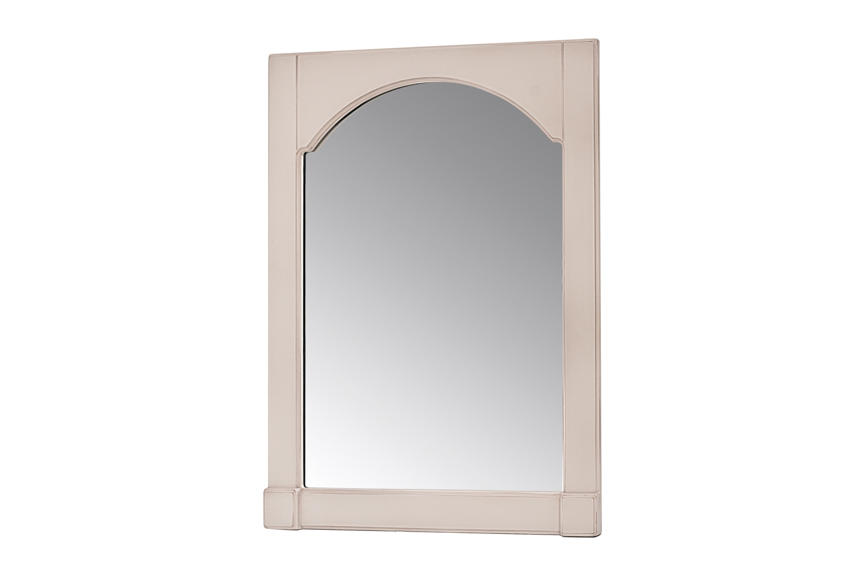 Зеркало «Мария»