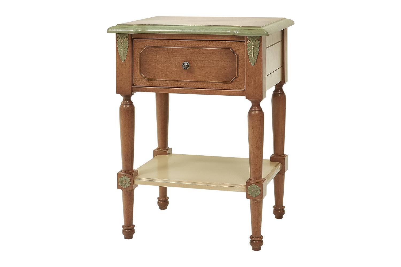 Прикроватный стол «Мария»