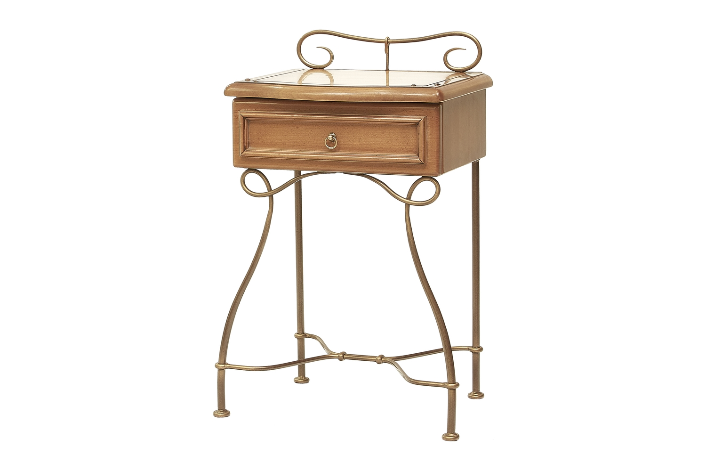 Прикроватный стол «Муза»
