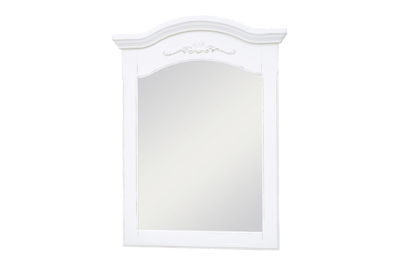 Зеркало «София»