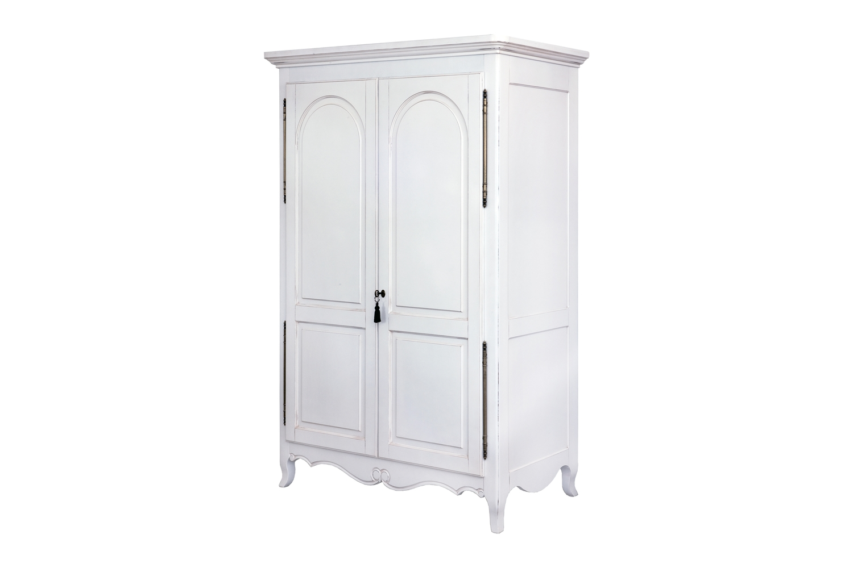 Шкаф двухстворчатый «Елена»