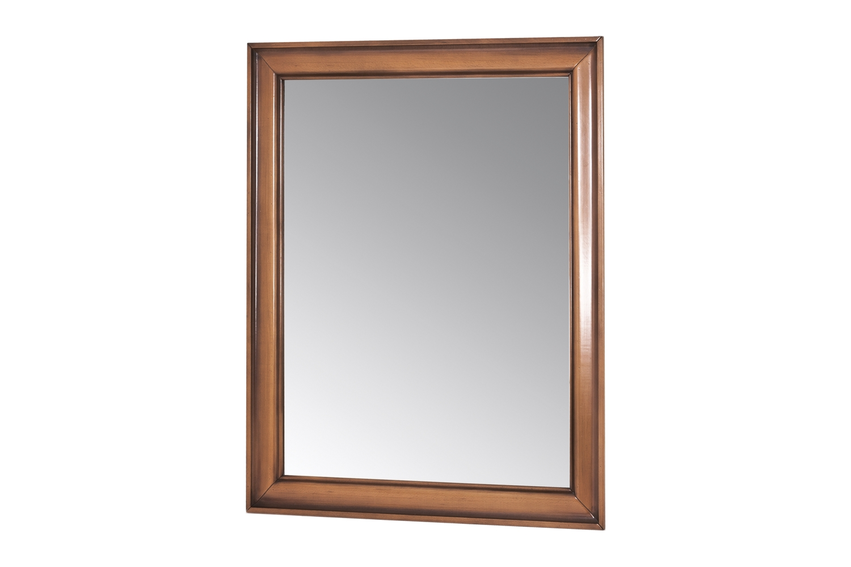 Зеркало «Елизавета»